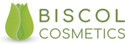 Biscol Cosmetics