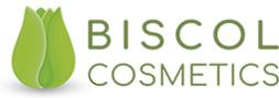 Biscol Cosmetics